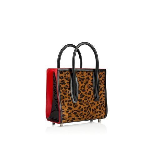 Women Bags - Paloma - Christian Louboutin_2