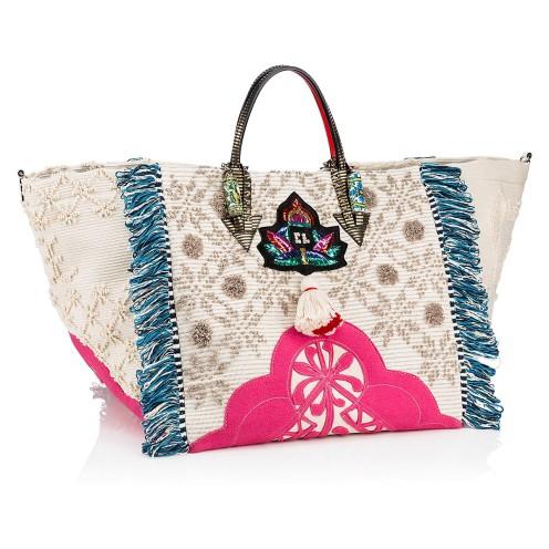 Women Bags - Portugaba - Christian Louboutin_2