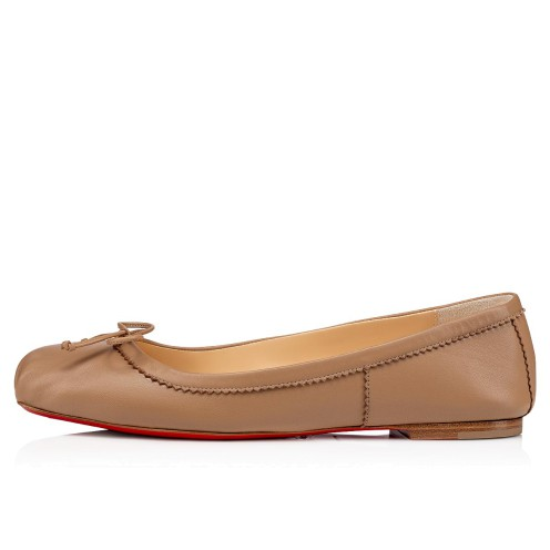 鞋履 - Mamadrague - Christian Louboutin_2