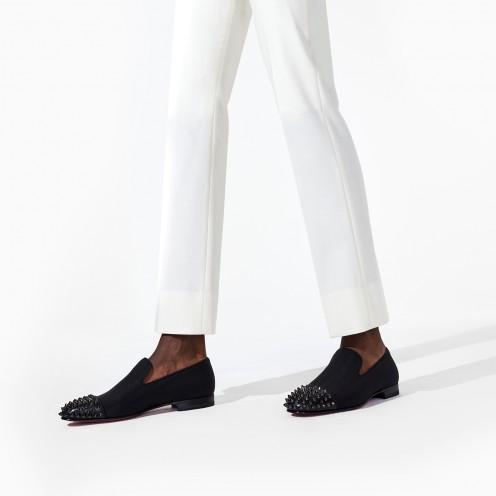 Shoes - Spooky - Christian Louboutin_2