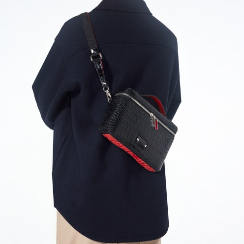 Bags - Kypipouch Creative Leather - Christian Louboutin_2
