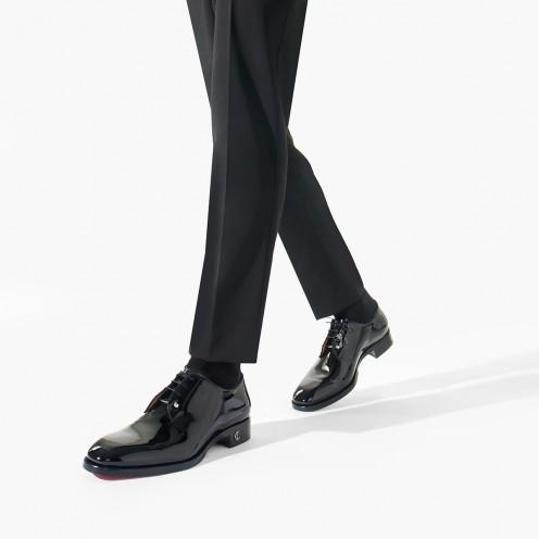 Shoes - Chambeliss - Christian Louboutin_2