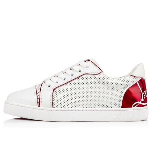 Shoes - Fun Vieira - Christian Louboutin_2