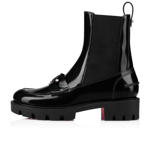 Shoes - Montezu Lug - Christian Louboutin_2