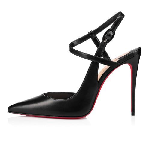 Shoes - Jenlove - Christian Louboutin_2