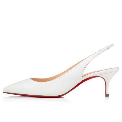 鞋履 - Kate Sling - Christian Louboutin_2