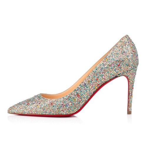 Shoes - Kate Strass - Christian Louboutin_2