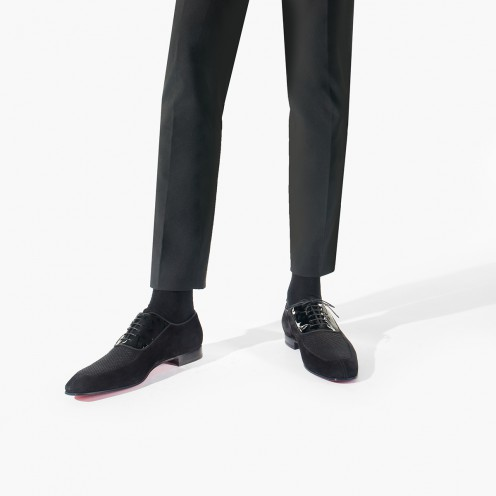 鞋履 - Lafitte - Christian Louboutin_2