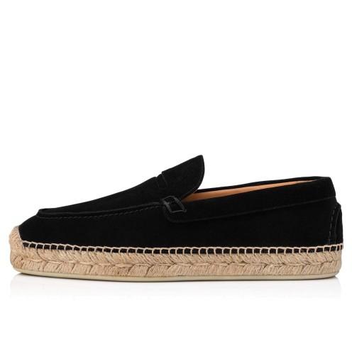 Shoes - Paquepapa - Christian Louboutin_2