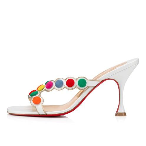 鞋履 - Smarta - Christian Louboutin_2
