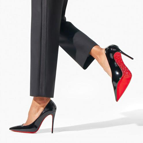 鞋履 - Suola Kate - Christian Louboutin_2