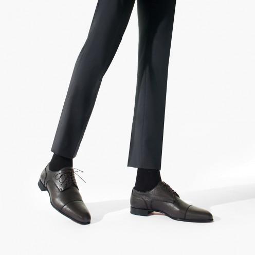 Shoes - Surcity - Christian Louboutin_2