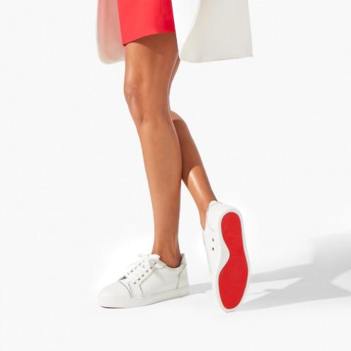 Shoes - Vieira Bordo Strass - Christian Louboutin_2