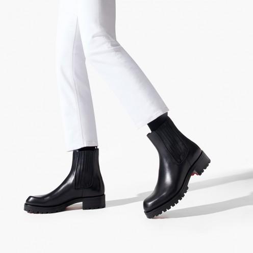 Shoes - Motok - Christian Louboutin_2