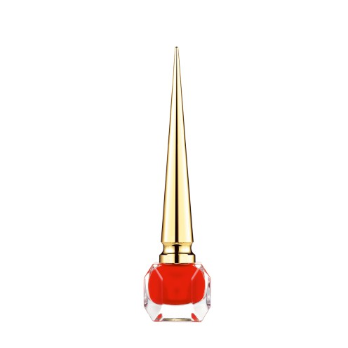 化妝品 - Cl Nail Color (Sans Valeur) - Christian Louboutin_2
