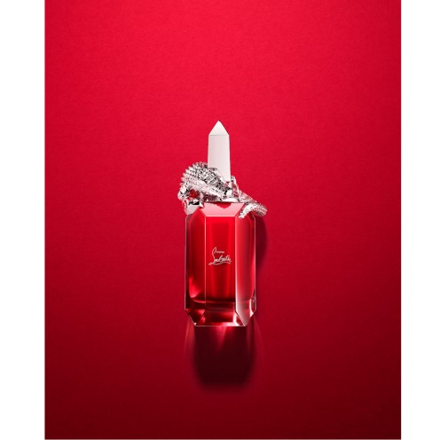 Beauty - Loubicroc Eau De Parfum - Christian Louboutin_2
