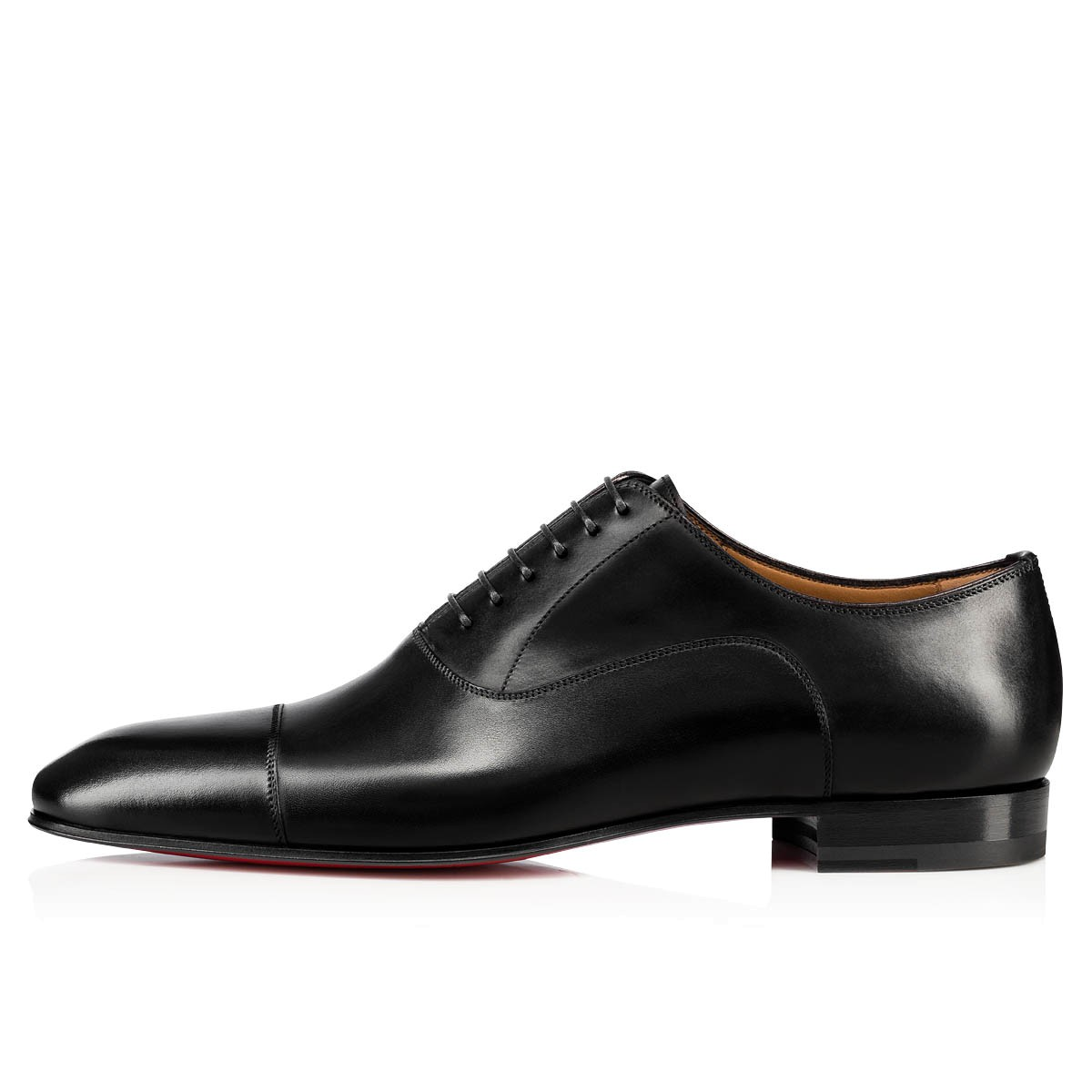 Men Shoes - Greggo - Christian Louboutin