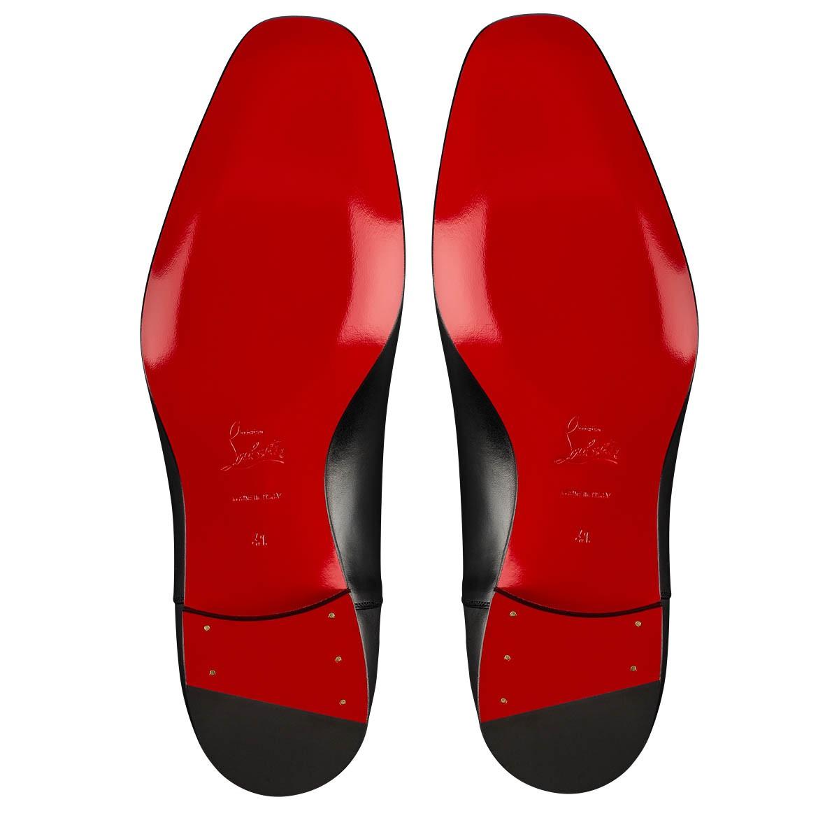 鞋履 - Greggo Flat - Christian Louboutin