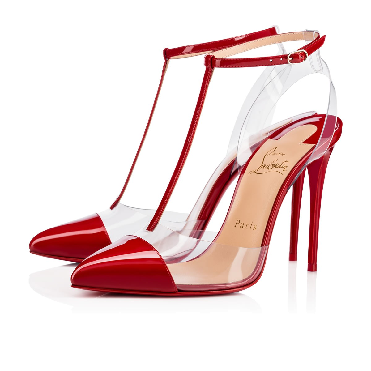Women Shoes Nosy Christian Louboutin