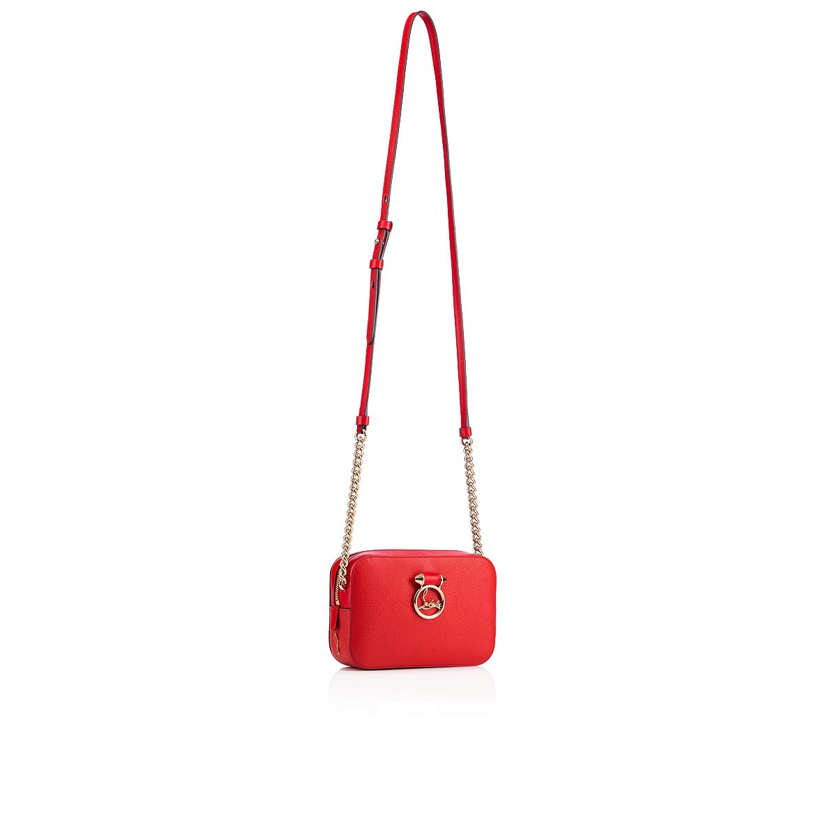 Women Bags - Rubylou Mini - Christian Louboutin