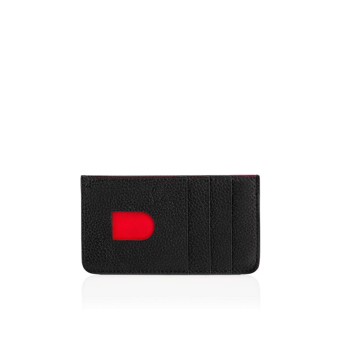 饰品 - Classic Leather - Christian Louboutin