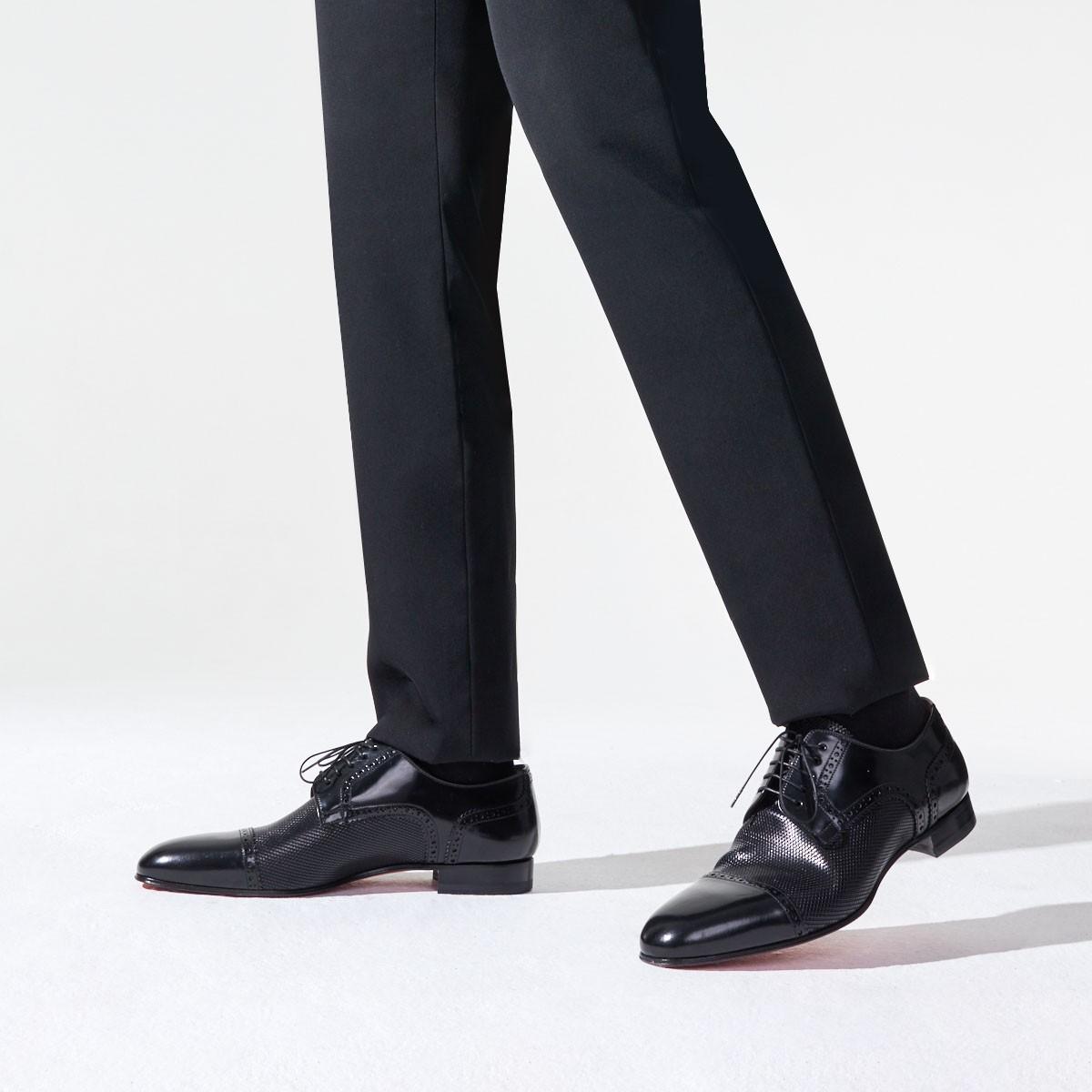 Men Shoes - Eygeny - Christian Louboutin