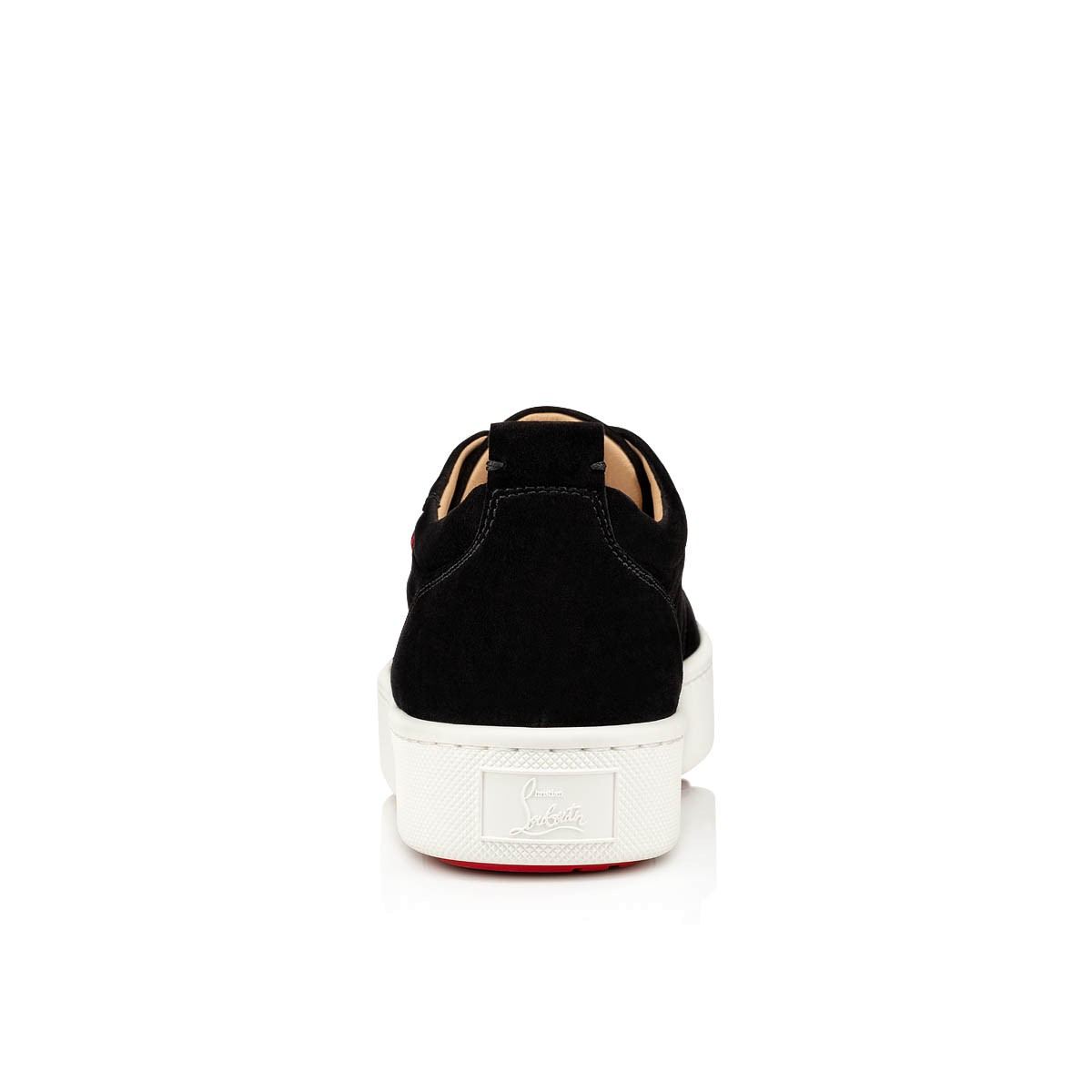 Men Shoes - Happyrui Spikes - Christian Louboutin