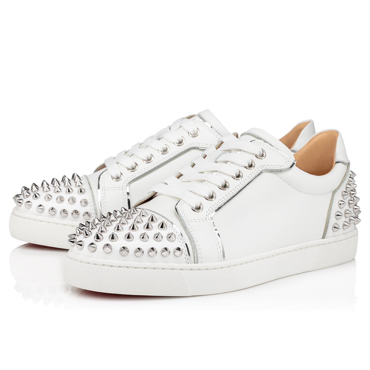 Shoes - Vieira 2 - Christian Louboutin