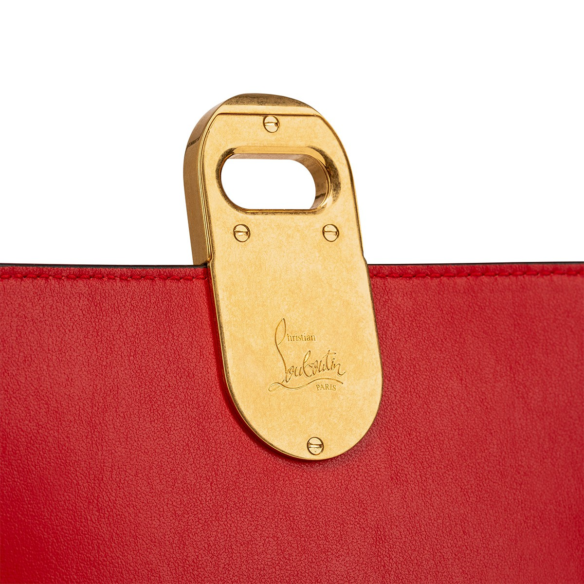 Women Bags - Elisa Mini - Christian Louboutin