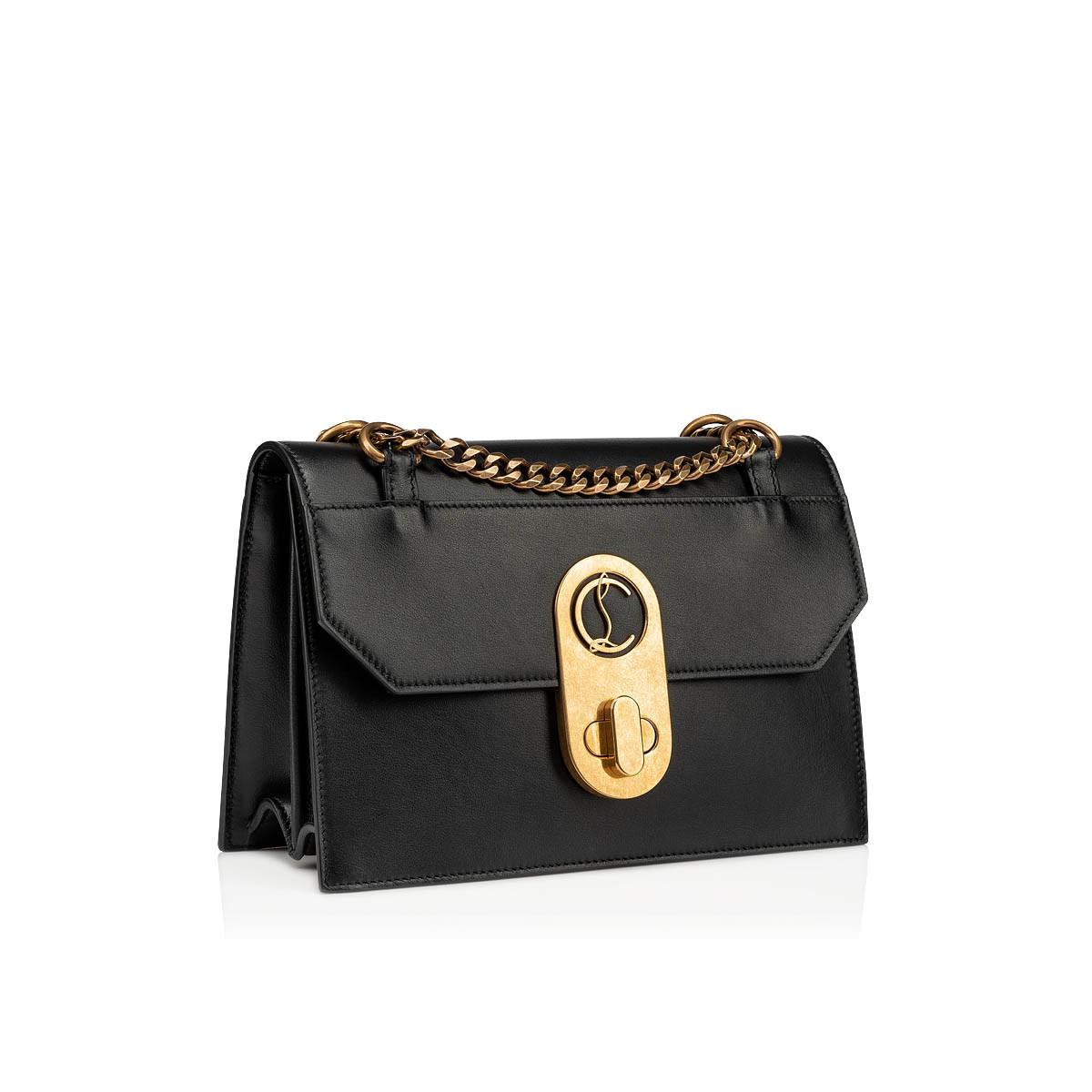 Women Bags - Elisa - Christian Louboutin