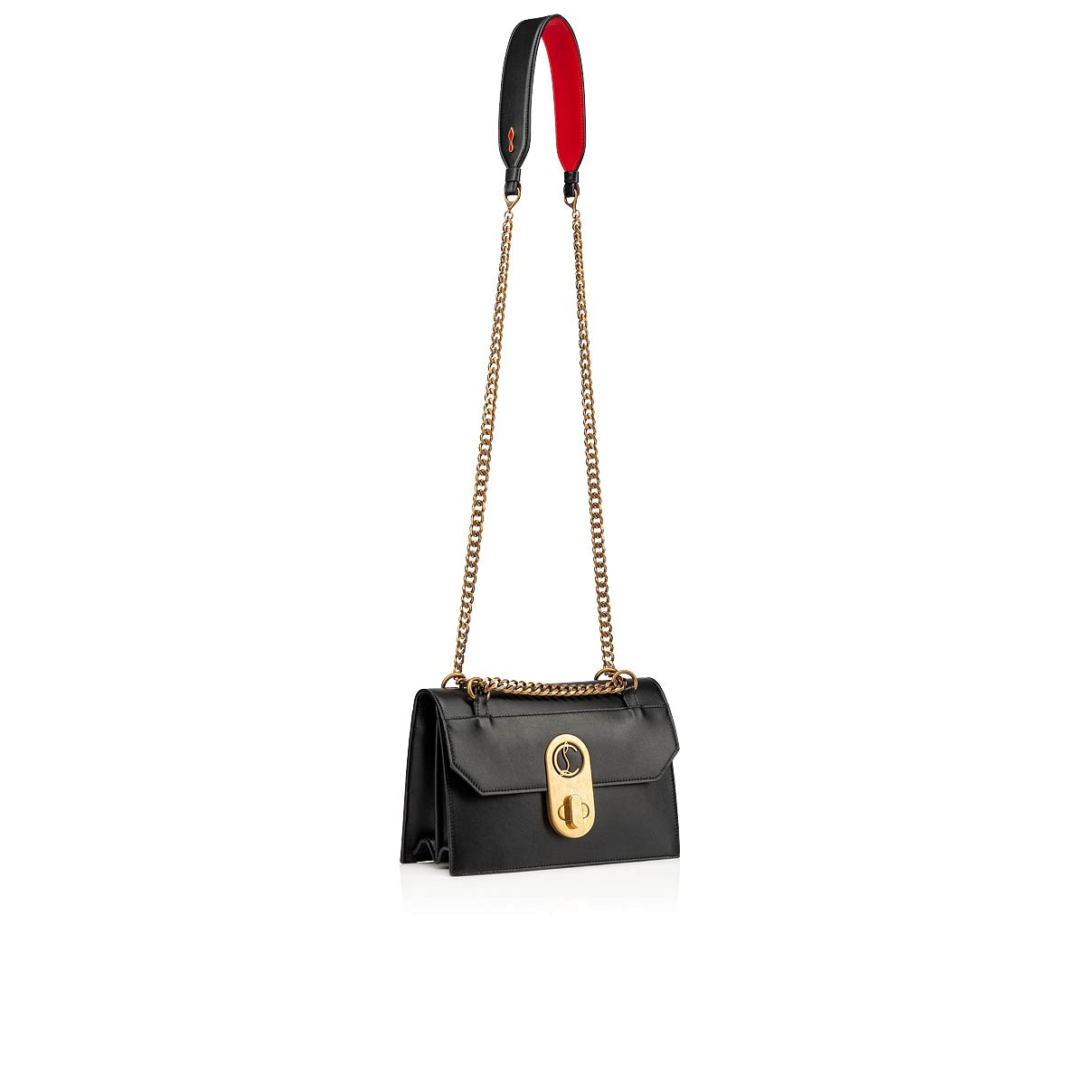 Women Bags - Elisa Small - Christian Louboutin