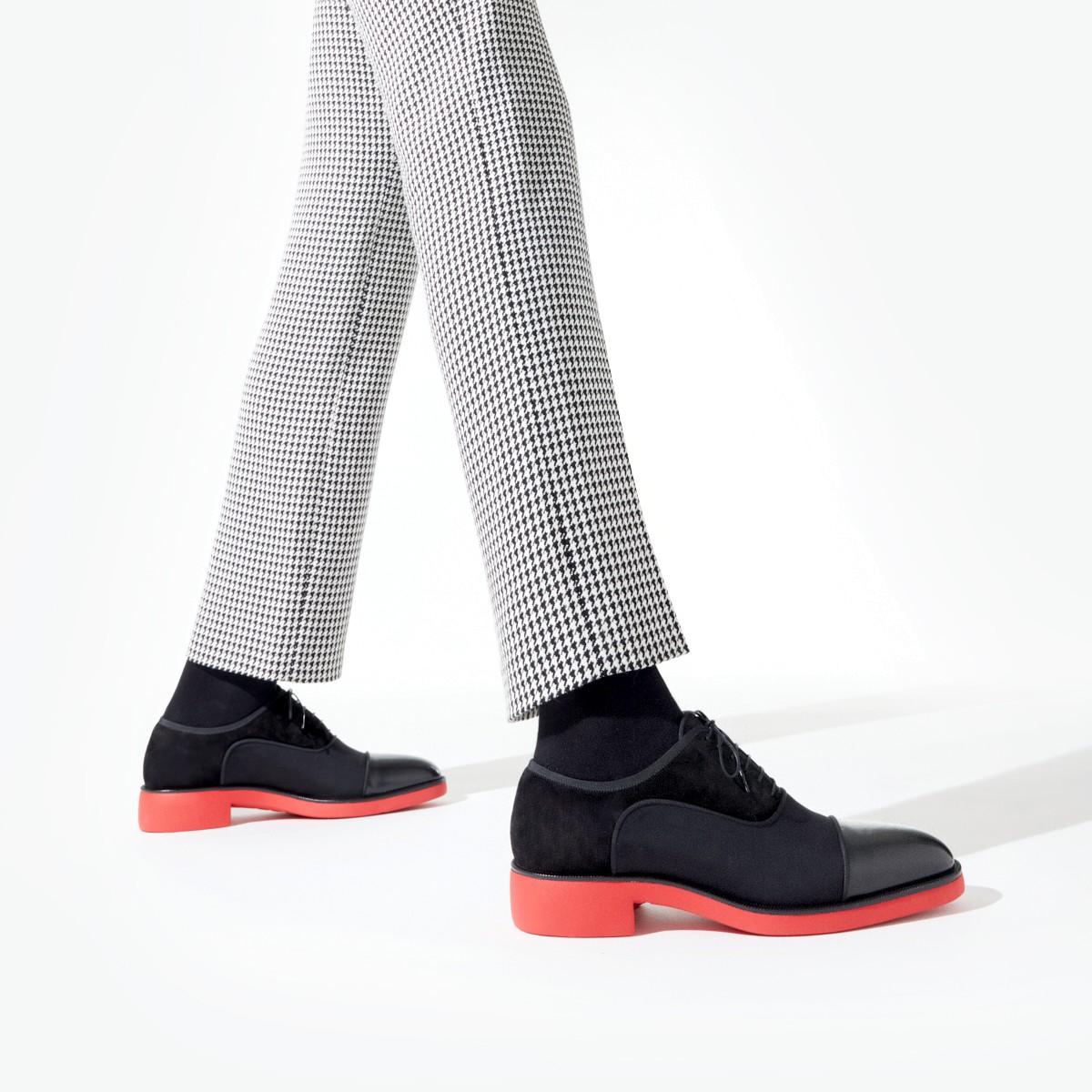鞋履 - Greggo Rxl - Christian Louboutin