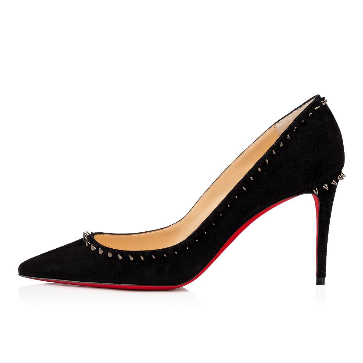 鞋履 - Anjalina - Christian Louboutin