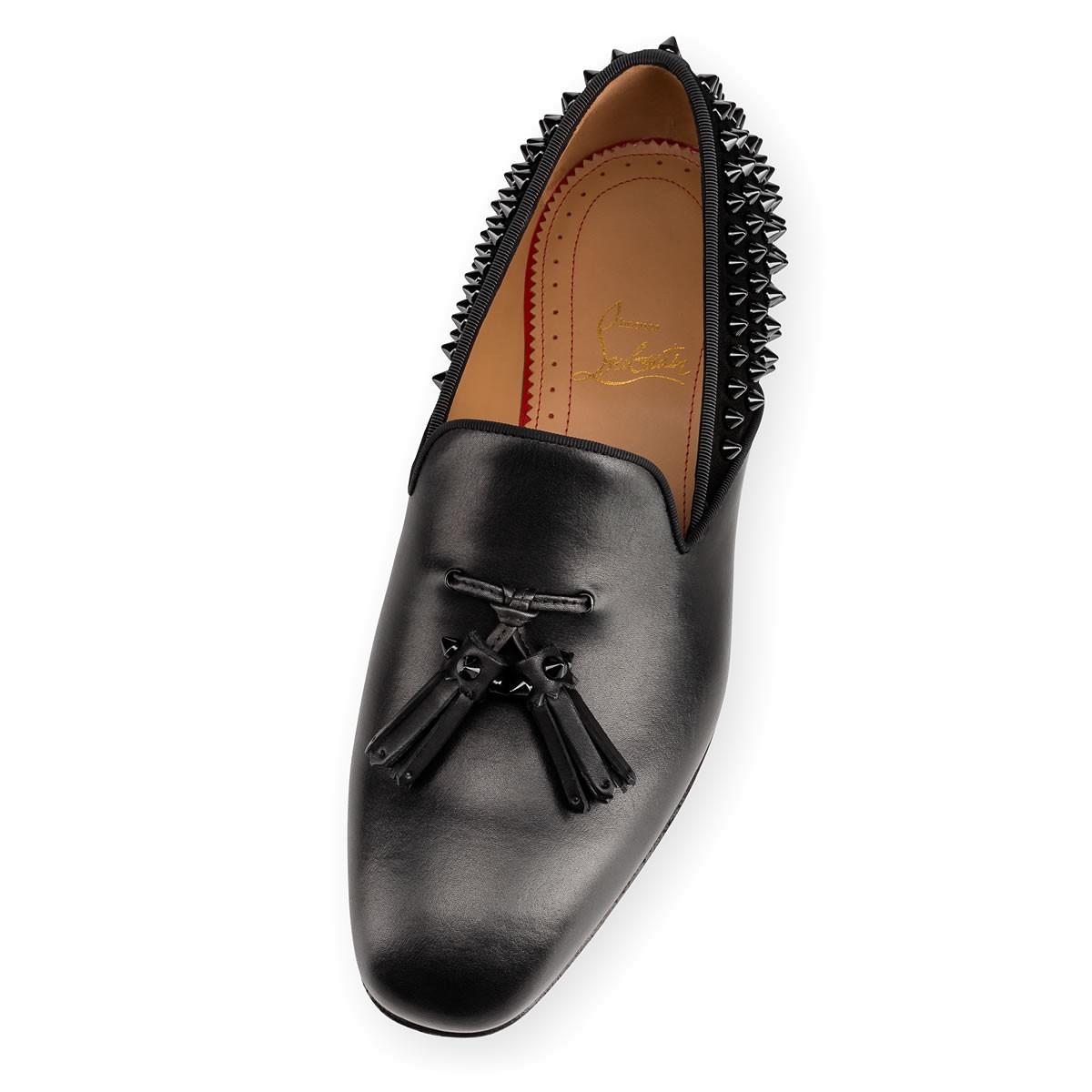 鞋履 - Tassilo - Christian Louboutin