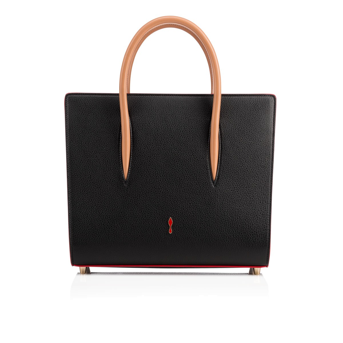 Women Bags - Paloma Medium - Christian Louboutin