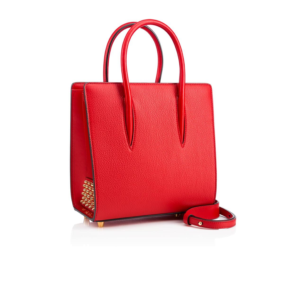 Women Bags - Paloma Small - Christian Louboutin