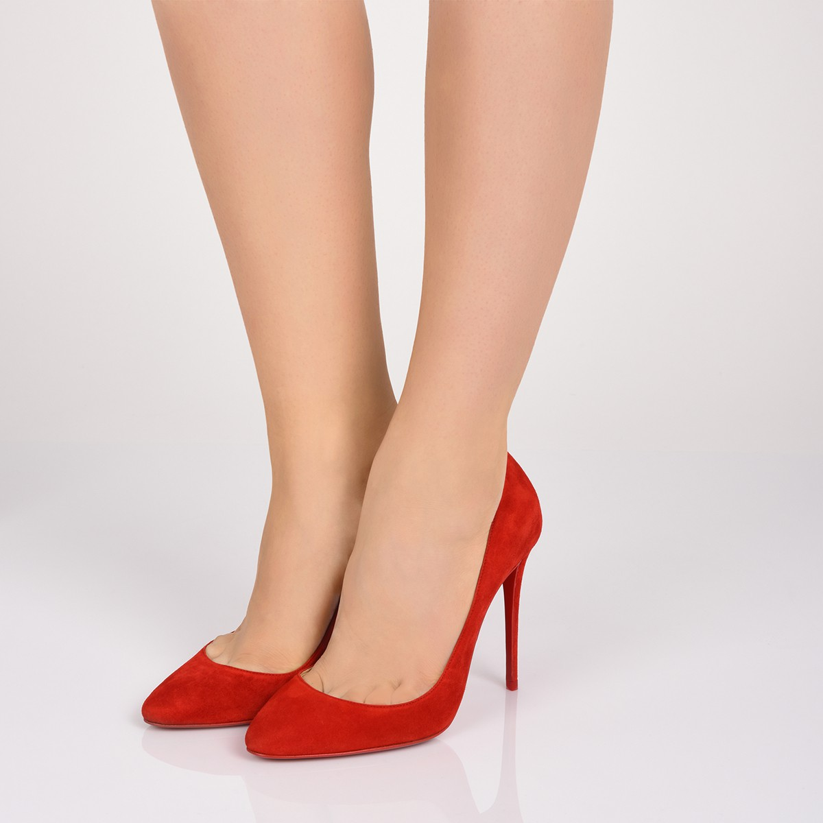 Women Shoes - Eloise - Christian Louboutin