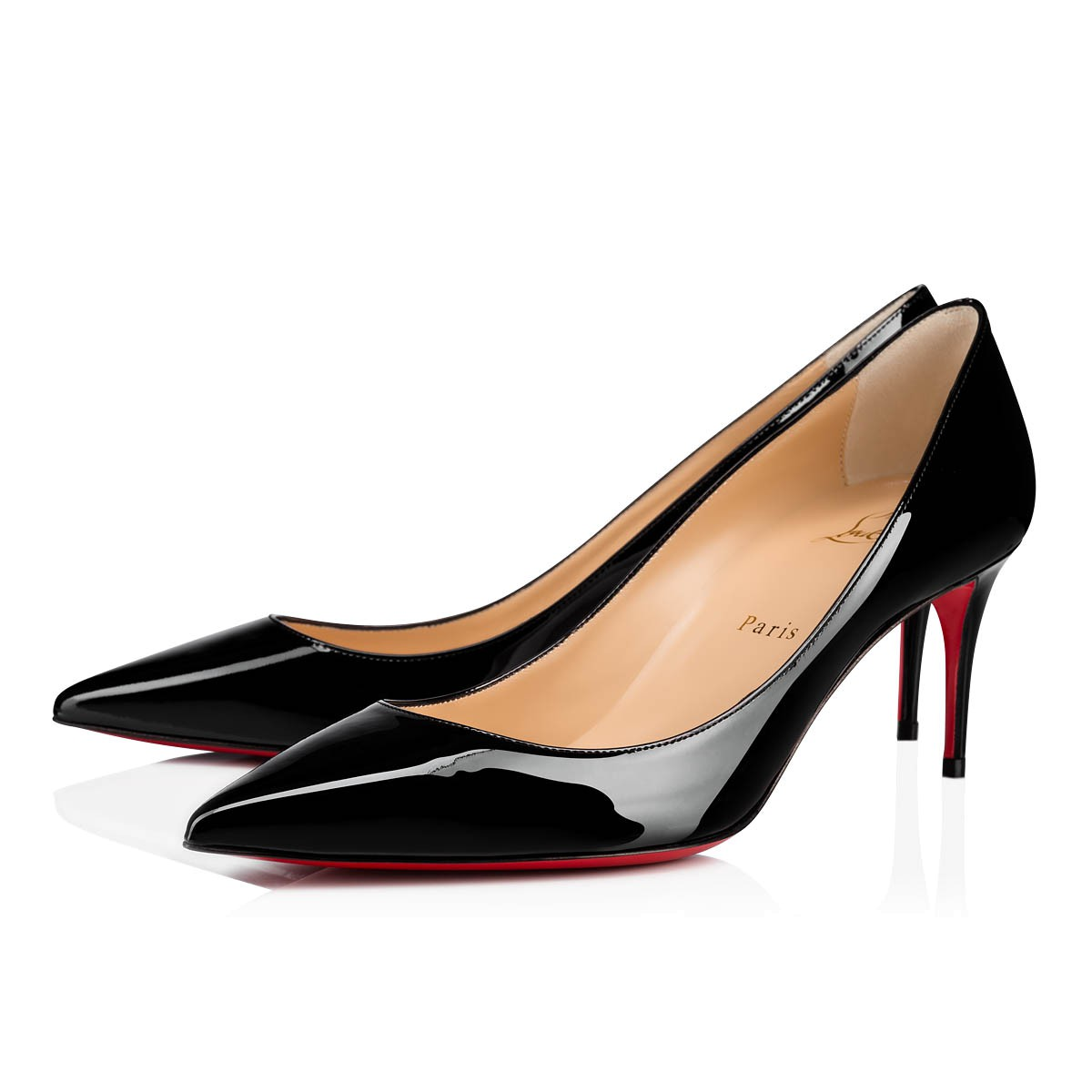 鞋履 - Kate - Christian Louboutin