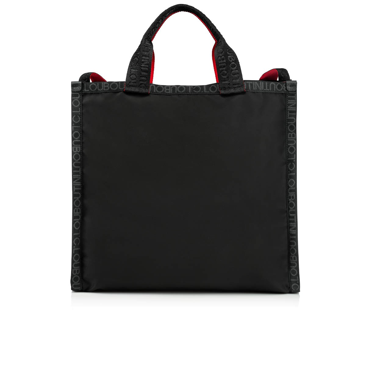 Men Bag - Loubiclic - Christian Louboutin