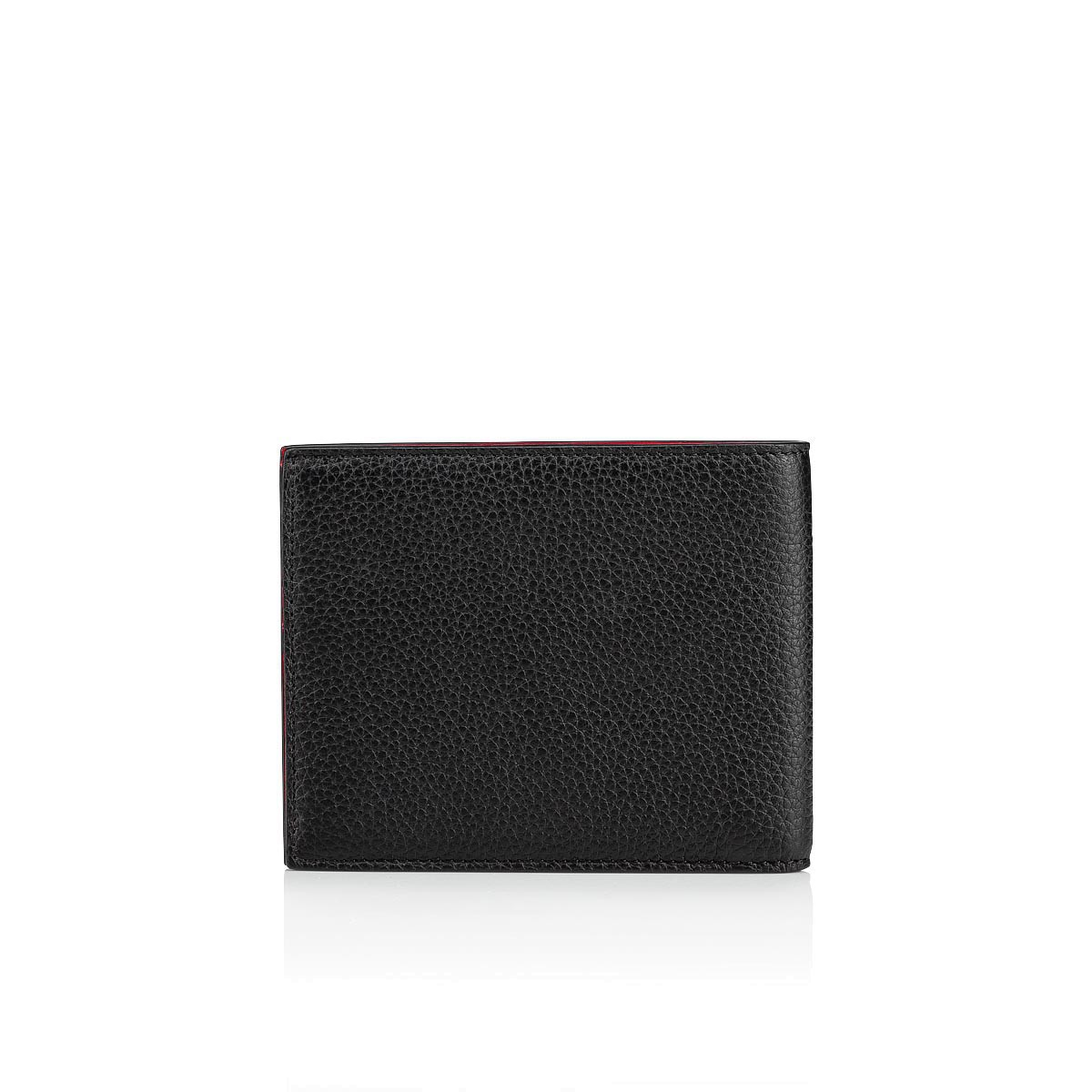 饰品 - M Coolcard Classic Leather - Christian Louboutin