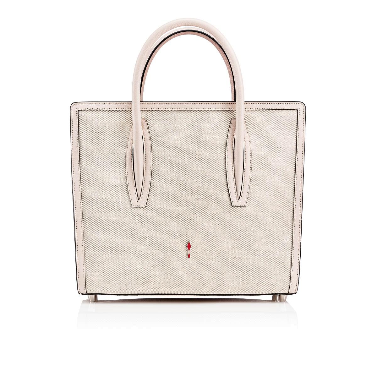 包款 - Paloma Classic Leather - Christian Louboutin