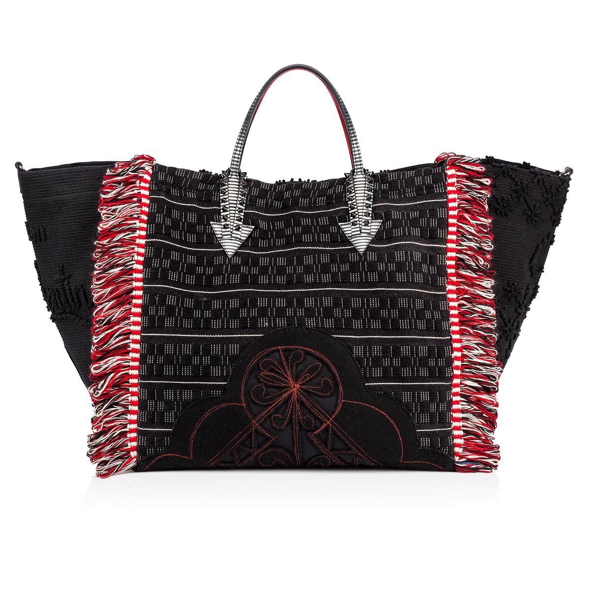 Women Bags - Portugaba - Christian Louboutin