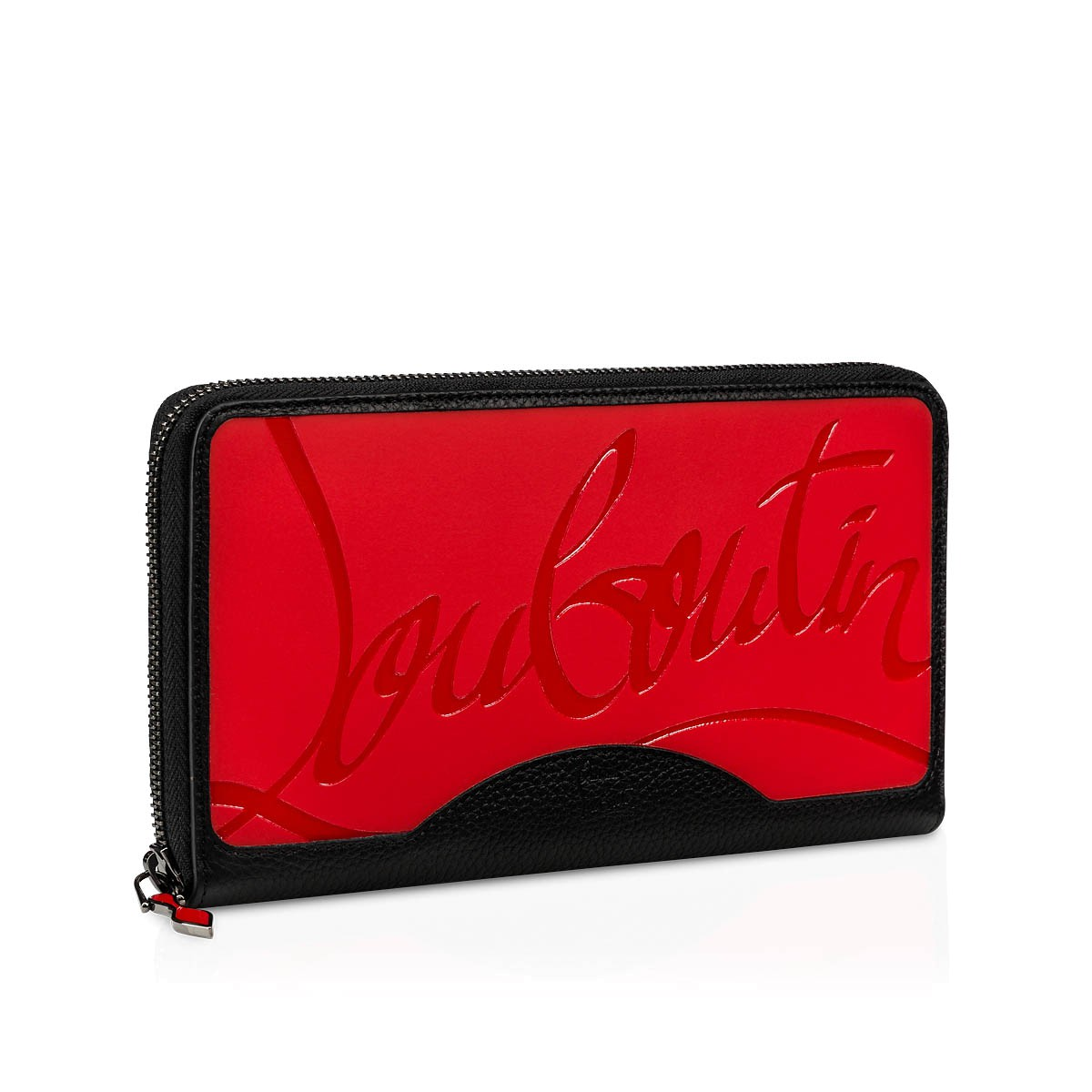 飾品 - W Traveloubi - Christian Louboutin