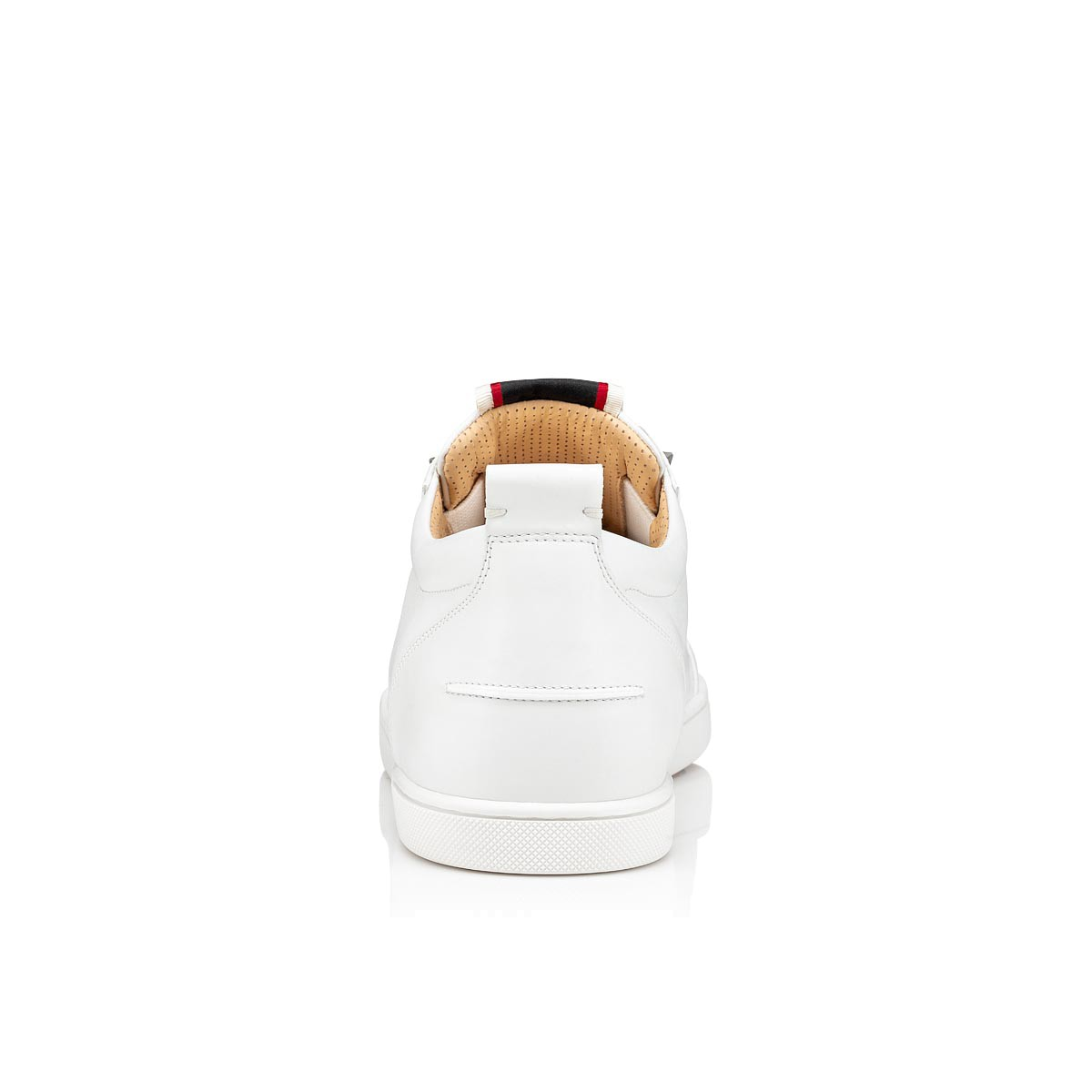 Shoes - F.a.v Fique A Vontade - Christian Louboutin