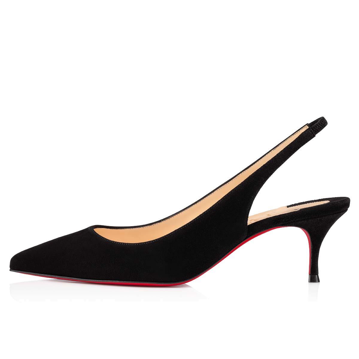 鞋履 - Kate Sling - Christian Louboutin