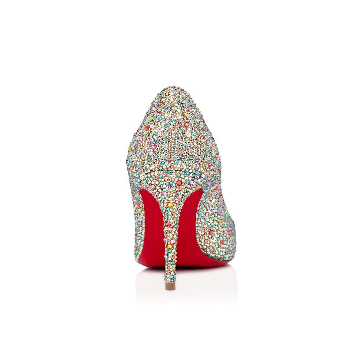 鞋履 - Kate Strass - Christian Louboutin