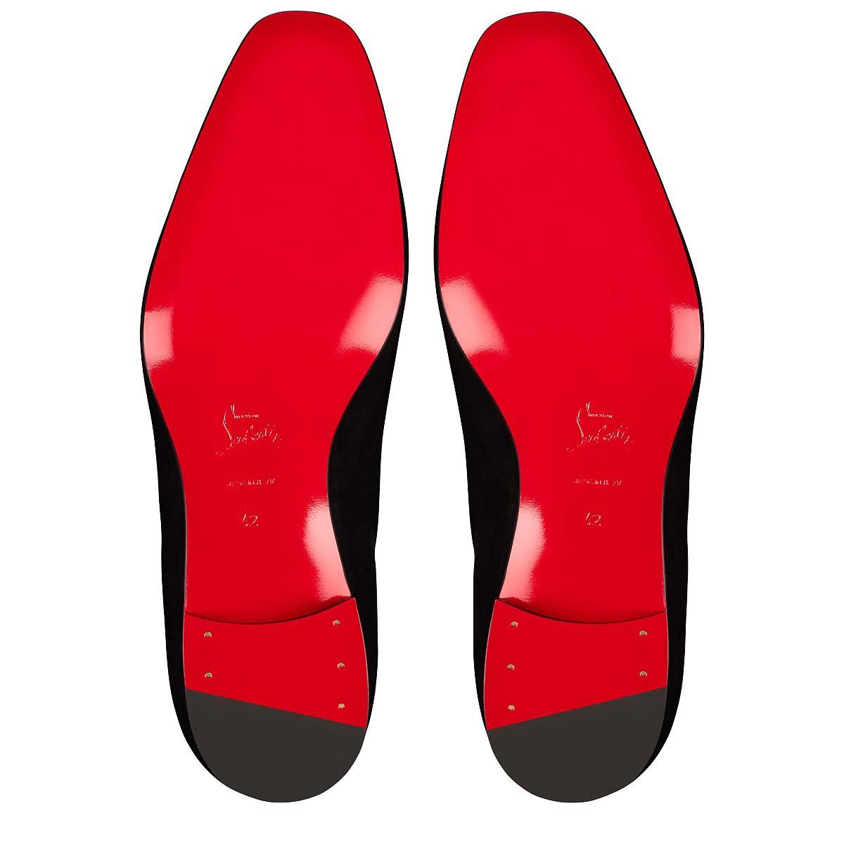 鞋履 - Lafitte - Christian Louboutin
