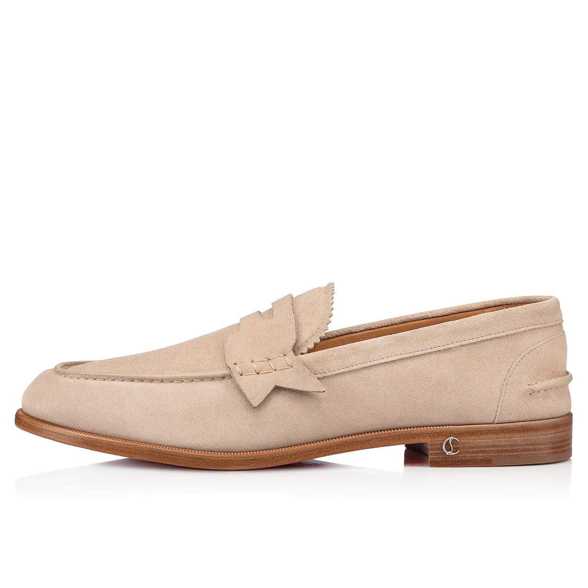 Shoes - No Penny - Christian Louboutin