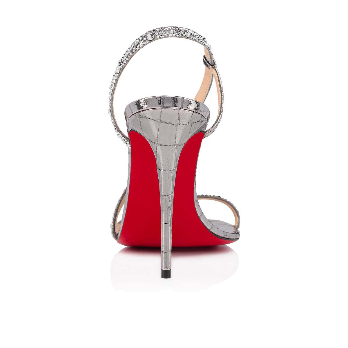 鞋履 - Rosalie Strass - Christian Louboutin