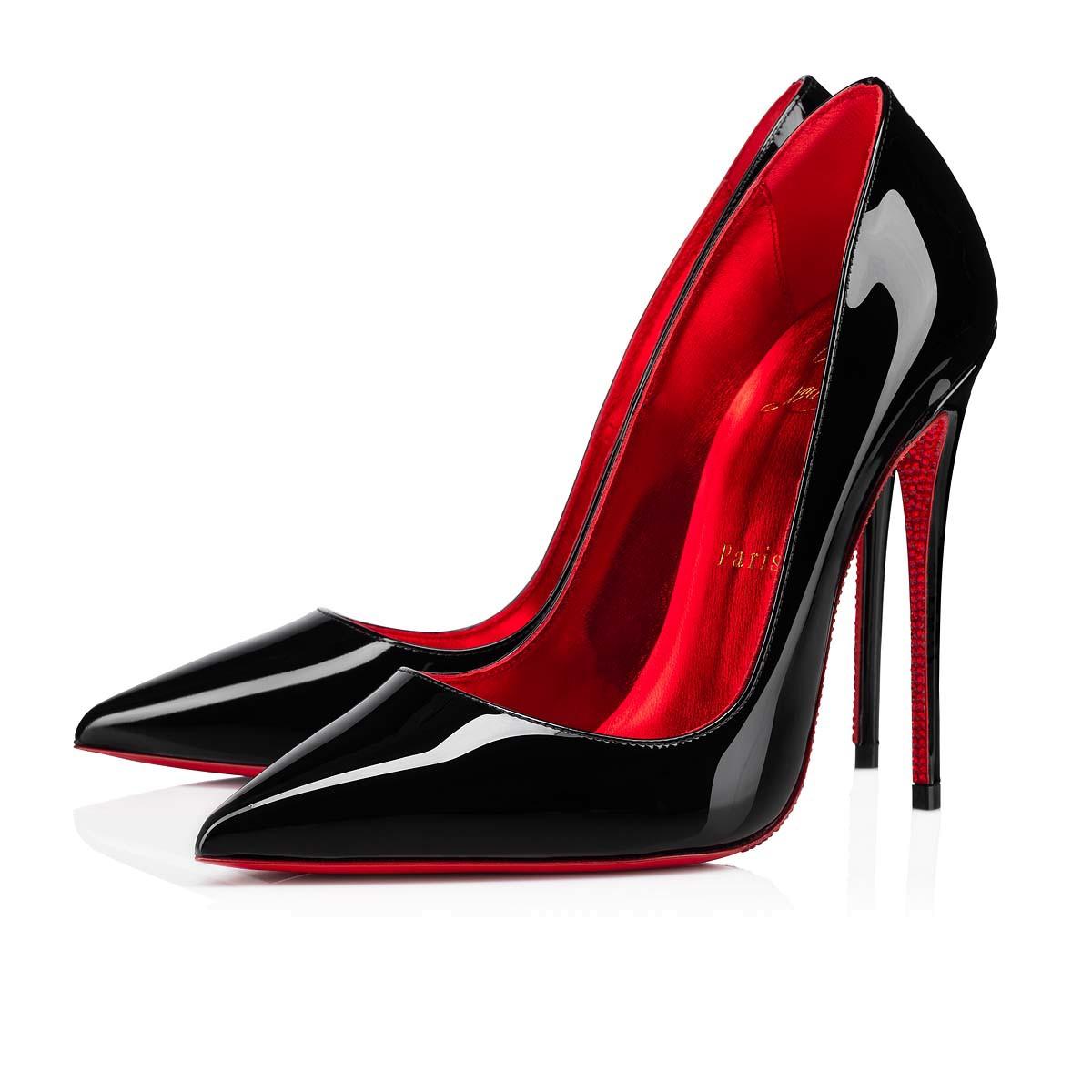 鞋履 - Suola So Kate - Christian Louboutin